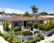 3906 Kendall Street, Pacific Beach/Mission Beach image