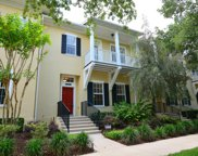 1326 Artisan Avenue W, Celebration image