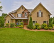 6007 Trout Ln, Spring Hill image