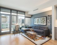 575 6th Avenue Unit #405, Downtown image