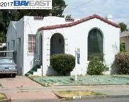 1445 Havenscourt Blvd, Oakland image