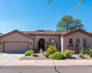 34704 N 93rd Place, Scottsdale image