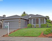 12466 SW MORNING HILL  DR, Tigard image