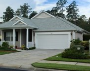 467 GRAND CYPRESS WAY, Murrells Inlet image