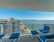 1036 Collier Blvd Unit A-803, Marco Island image