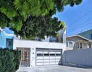 359 Accacia St, Daly City image