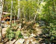 2105 Davis Creek, Murphy image