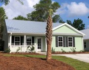 153 Ne 19th Street, Oak Island image