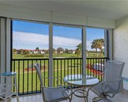 45 High Point Cir S Unit 202, Naples image