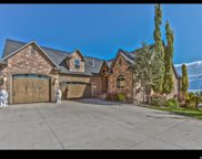 192 E Lakeside Ct, Saratoga Springs image
