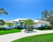 842 Brightwater Circle, Maitland image