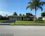 6125 NW 18th St, Margate image