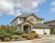 4103 135th St, Mill Creek image