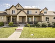 5561 W Parkway West Dr, Highland image
