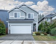 17725 39th Dr SE, Bothell image