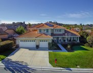 806 Covey Ct, Hollister image