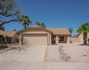 6880 E Kings Avenue, Scottsdale image