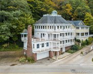 2238 South Shore Drive, Macatawa image