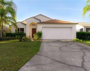 17105 Cypresswood Way S, Clermont image