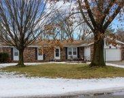 51633 Trowbridge Lane, South Bend image