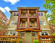 5011 Phinney Ave N Unit B, Seattle image