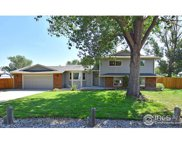 7704 Allott Ave, Fort Collins image