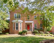 521 Chickasaw Trl, Goodlettsville image
