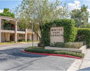 700 Melrose Avenue Unit F2, Winter Park image