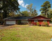 2000 Thornhill Rd, Fultondale image