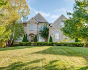 1538 Copperstone Dr, Brentwood image