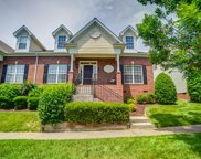 1717 Decatur Cir, Franklin image