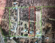 160 Lewis Country Drive, Asheboro image