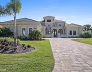 4235 Cortland Way, Naples image