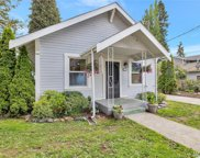 829 Baird Ave, Snohomish image