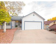 535 Vernon Court, Colorado Springs image