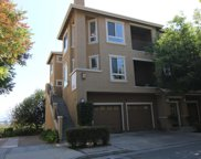 598 Marble Arch Ave, San Jose image