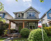 6831 Robson Drive, Richmond image