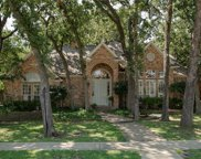 217 E Bethel Road, Coppell image