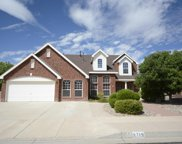 8719 Springhill Drive NW, Albuquerque image