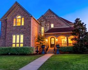 1809 Watermark Lane, Wylie image