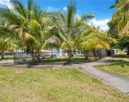 2201 NW 192nd Ter, Miami Gardens image