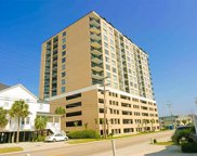 4103 N Ocean Blvd. Unit 901, North Myrtle Beach image