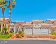 9670 Mariner Village Court, Las Vegas image
