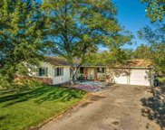 936 Meadow View Rd., Gardnerville image