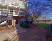 833 Old Greenville Highway Unit Unit #323, Clemson image