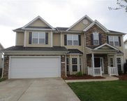 3608 Cottesmore Drive, High Point image