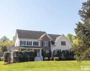 205 Lake Manor Road, Chapel Hill image