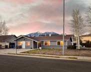 3200 W Mountain Drive, Flagstaff image