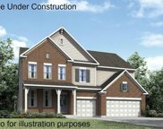 36539 Amalfi  Lane, North Ridgeville image