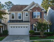 216 Royal Tower Way, Cary image